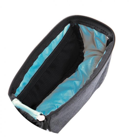Frazer Smartphone Fahrradtasche 21 cm black