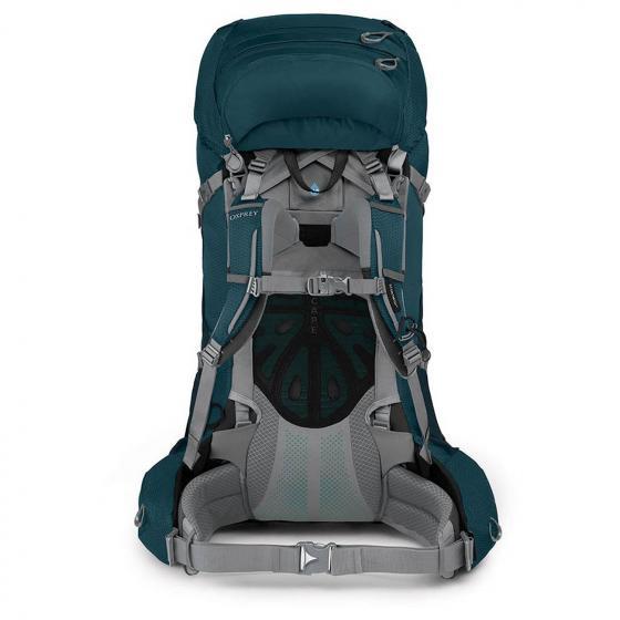 Ariel Plus 70 W Trekkingrucksack M/L 75 cm