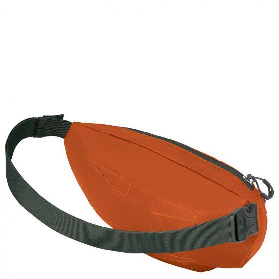 UL Stuff Waist Pack 1 Gürteltasche 31 cm poppy orange