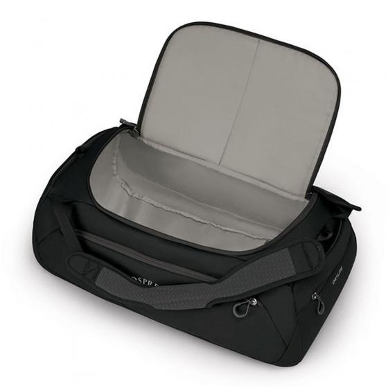 Daylite Duffel 45 Reisetasche 53 cm black