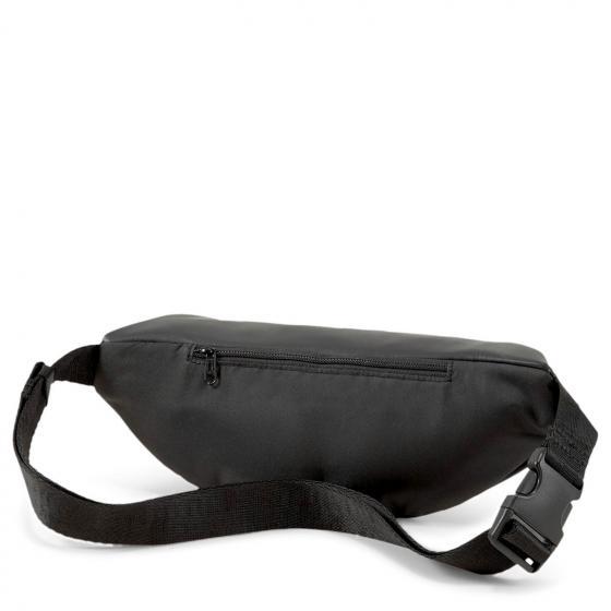Core Up Waistbag - Hip Pack puma black