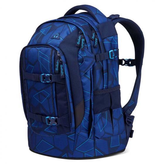 Pack Schulrucksack 45 cm Next Level 2020/21