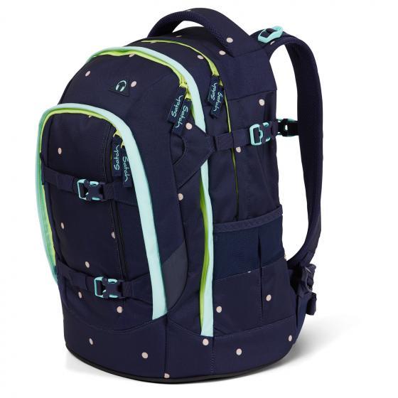 Pack Schulrucksack 45 cm Pretty Confetti