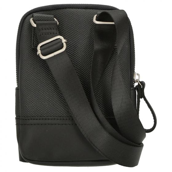 Royal Oak Shoulderbag XSVZ 1 18 cm black