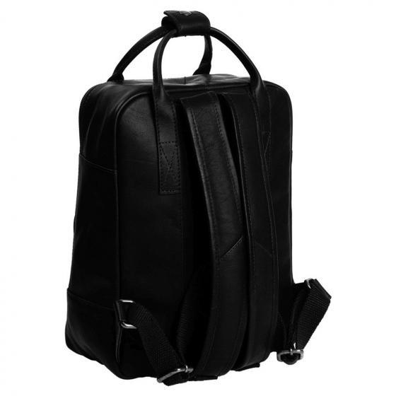 Danai Rucksack 36 cm black