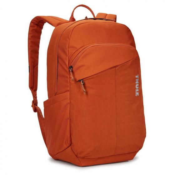 """Indago 23L Laptop-Rucksack 45 cm 16"""" automnal"""
