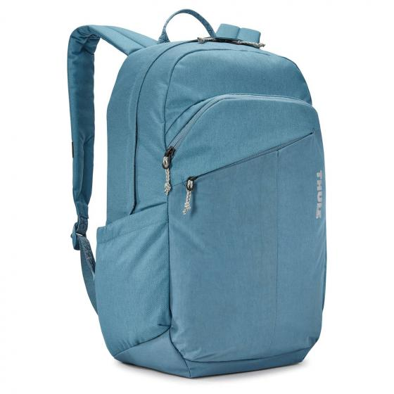 """Indago Laptop-Rucksack 45 cm 16"""" aegean blue"""