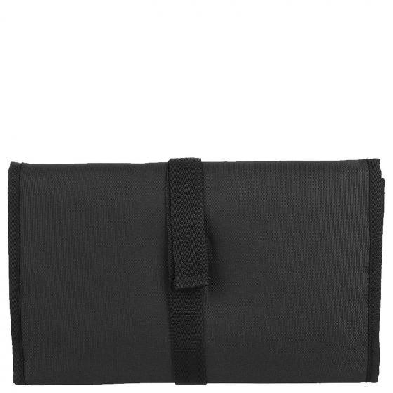 Accessoires Kosmetikrolle 30 cm black
