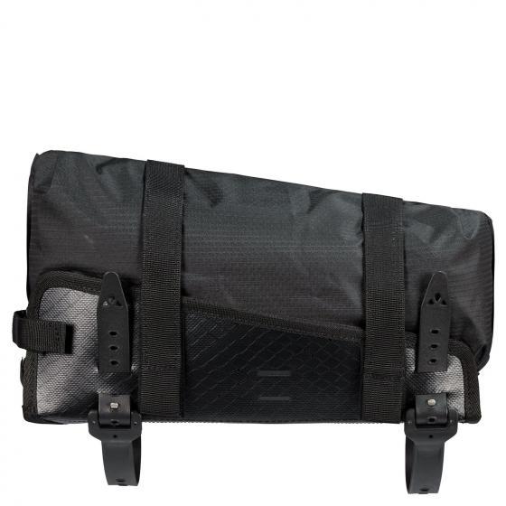 Trailguide Rahmentasche 30 cm black uni