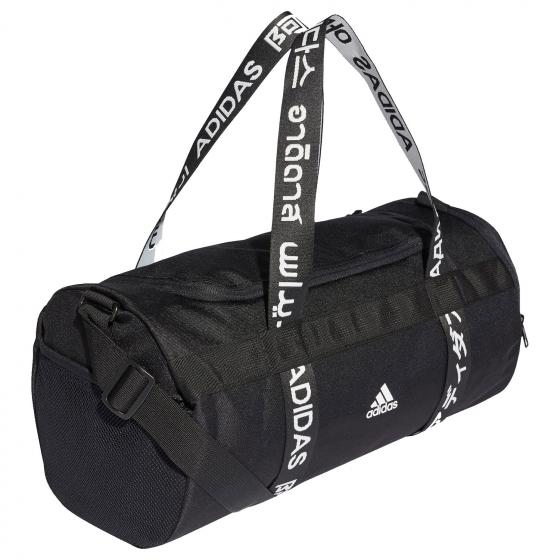 4 Athletes Sporttasche S
