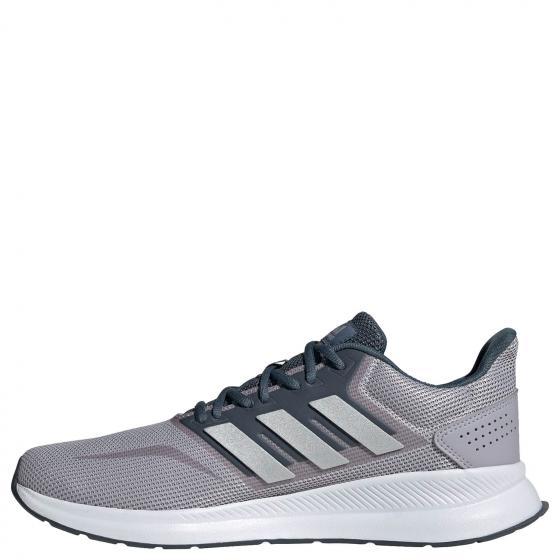 W Runfalcon Running Schuh FW5058 46 | grey