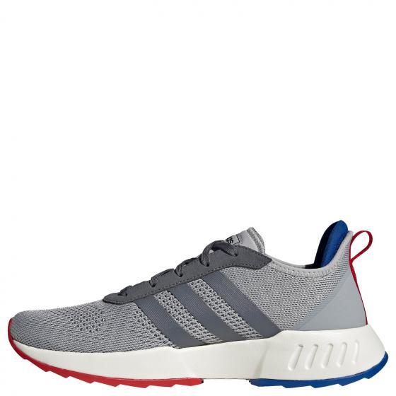 M Phosphere Sneaker Schuh EG3491 44 2/3 | grey