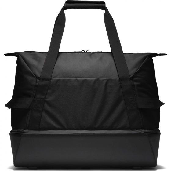 Academy Team Sporttasche L 50 cm black/black/white