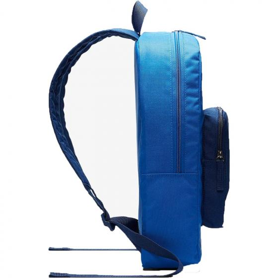 Classic Rucksack 38 cm game royal blue