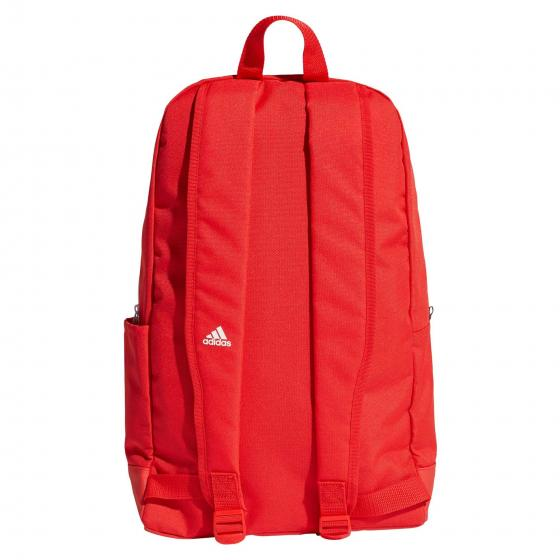 3S Classic Rucksack 40 cm actred/actred/white