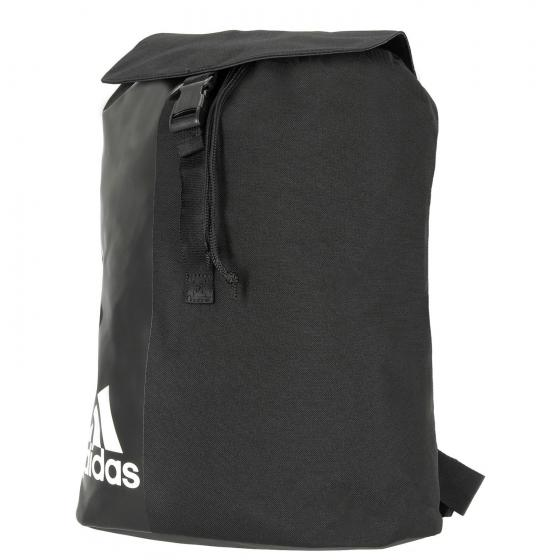 performance W P ES FL BP Rucksack 44 cm black