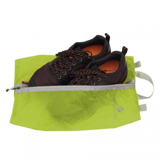 Pack-It Specter Shoe Sac 41 cm strobe green