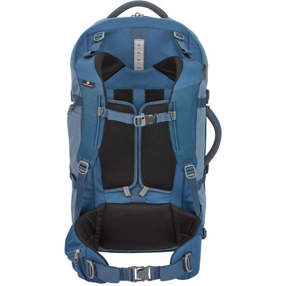 Eagle Creek Selection Global Companion Travel Pack 65 l 66 cm smoky blue