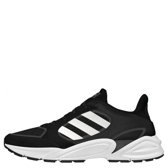 M 9tis Valasion Running Schuh EE9892 44 | black