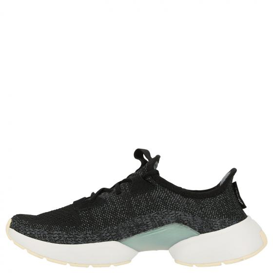 W Mavia X Sneaker Schuh EG4315 37 1/3 | black grey