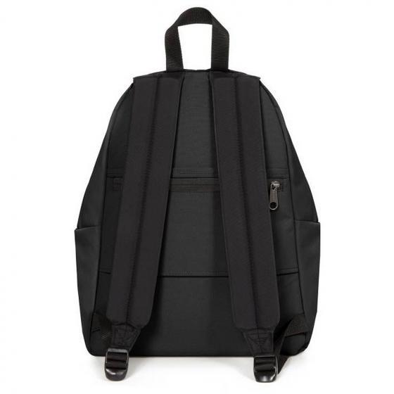 Eastpak Selection Padded Traveller Rucksack 41 cm black