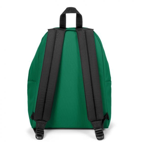 Eastpak Selection Padded Zippl´r Rucksack 40 cm promising green