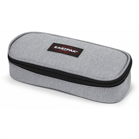 Accessories Oval S 22 cm sunday grey