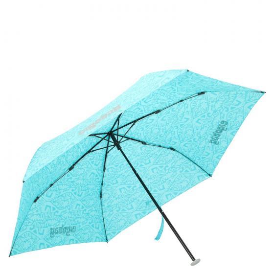 Zubehör Regenschirm 21 cm Hula HoppBär