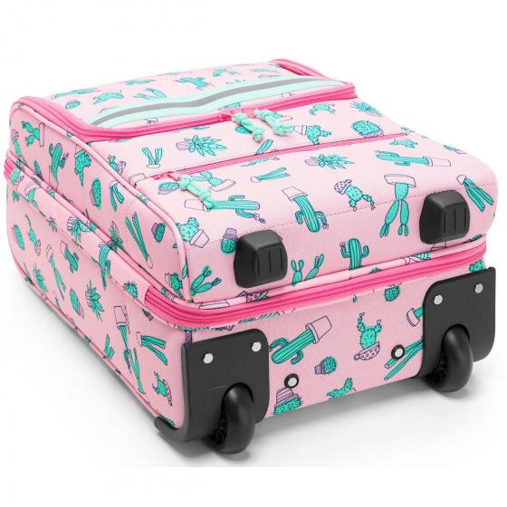 kids collection trolley XS mint