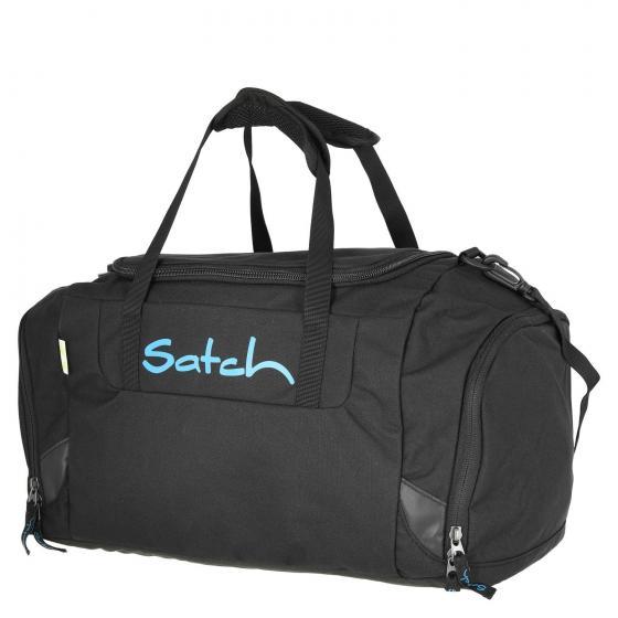 Zubehör Sporttasche 50 cm Black Bounce