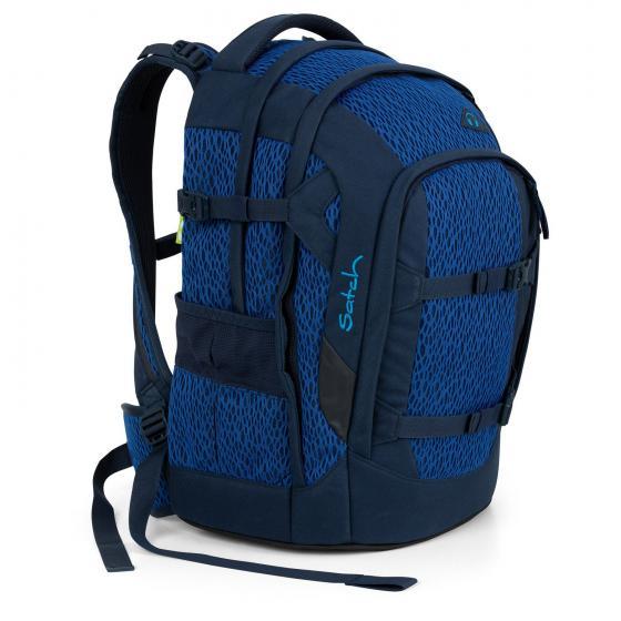 """Pack Schulrucksack """"Specials"""" 45 cm Blue Moon BTS2019"""