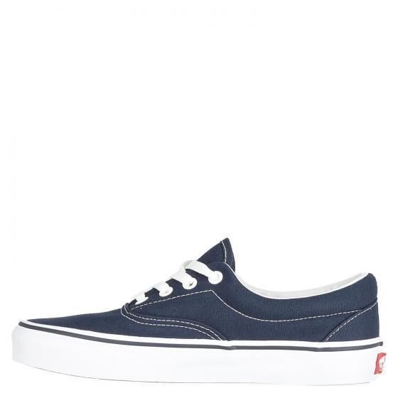 Vans Unisex Era Sneaker Schuh VN000EWZNVY 36,5 | navy