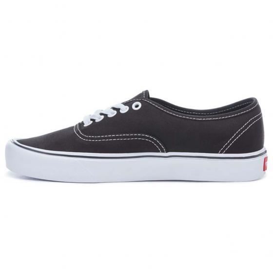 Vans Unisex Authentic Lite Schuh Sneaker VN0A2Z5J187