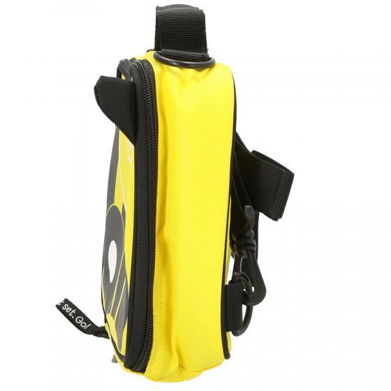 Eat Lunch Bag und Rucksack 26.5 cm Bee
