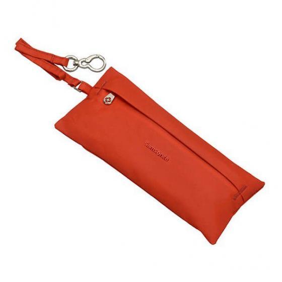 Minipli Colori S 5 Sect. Manual Taschenschirm autumn red