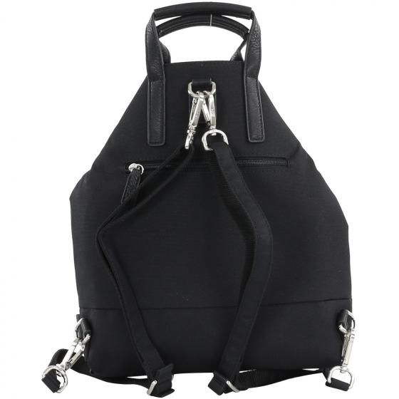 Bergen X Change Bag 3 in 1 XS Rucksack 32 cm