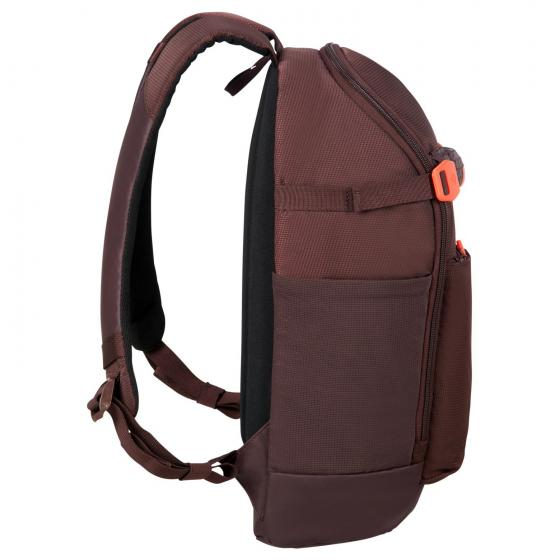 Hexa Laptop-Rucksack S Day 43 cm