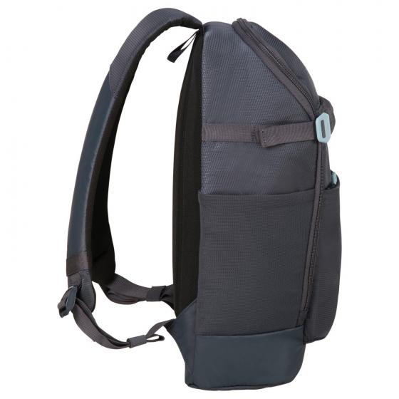 Hexa Laptop-Rucksack S Day 43 cm blue