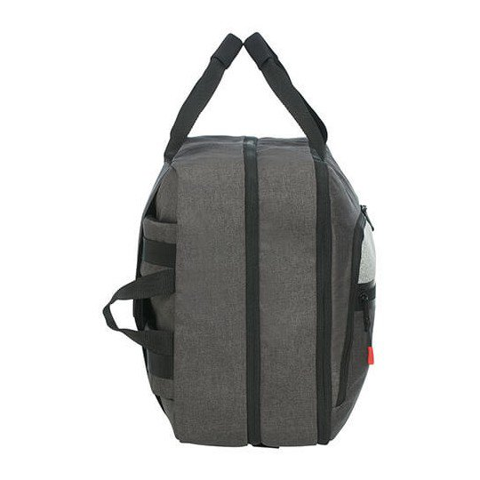 "City Aim 3 Way Boarding Bag 15.6"" 44 cm"