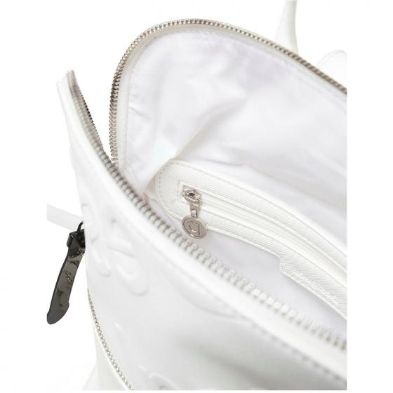 Backpack New Colorama Nanaimo 35.5 cm blanco
