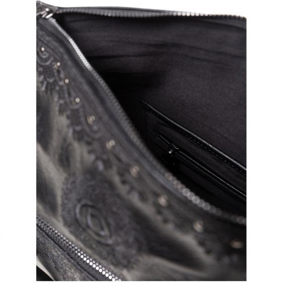 Desigual Bols Melody Loverty Handtasche 29.5 cm