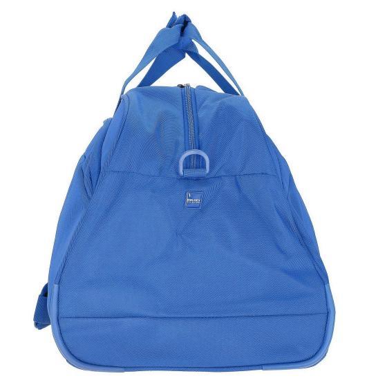 U-Lite Reisetasche 50 cm blau