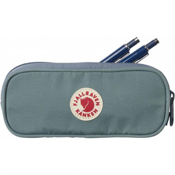 Kanken Pen Case 19 cm ox red