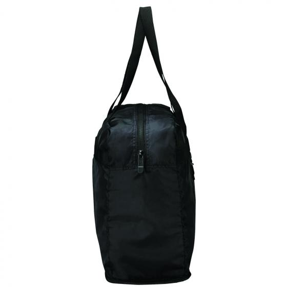 Travel 4.0 Packable Day Pack black