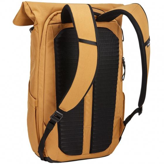 Paramount 2 Laptop-Rucksack 55 cm wood thrush
