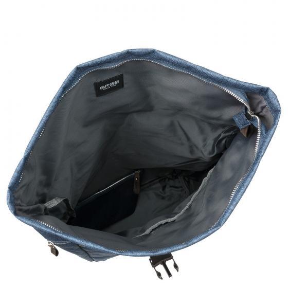 Punch Style 93 Rucksack/Fahrradrucksack 42 cm M black
