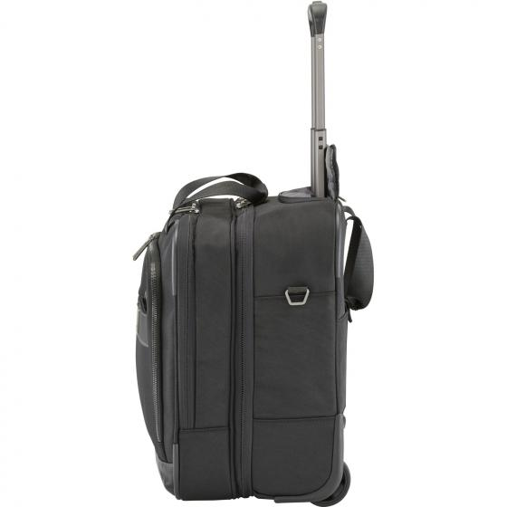 Power Pack 2-Rollen Businesstrolley 48 cm
