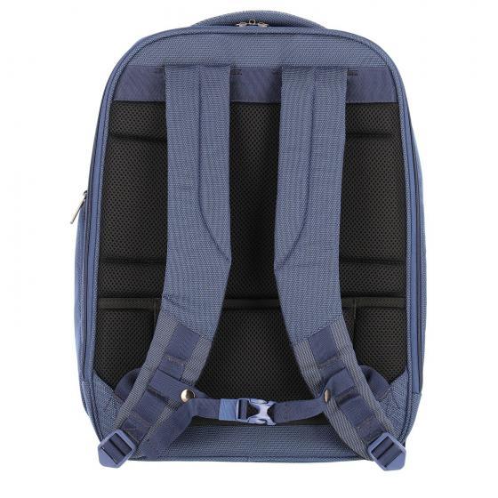 Prime Backpack 46 cm navy