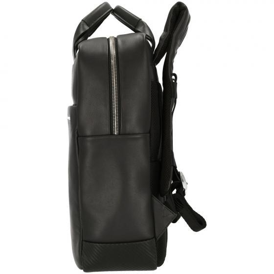 CL2 3.0 Rucksack SVZ 38 cm black