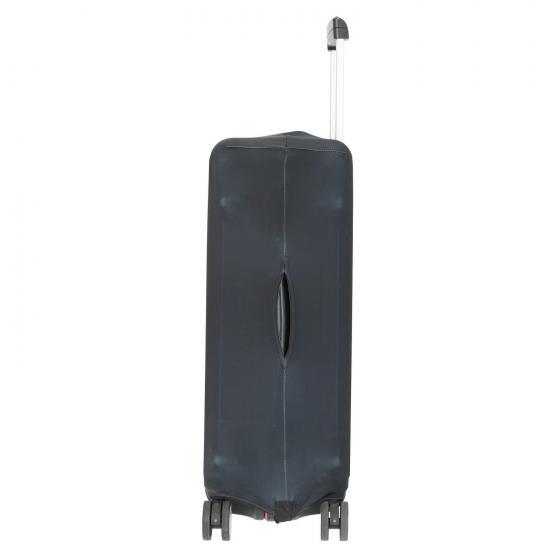 Zubehör Kofferschutzhülle M (für Koffer von 64-71 cm Höhe) black